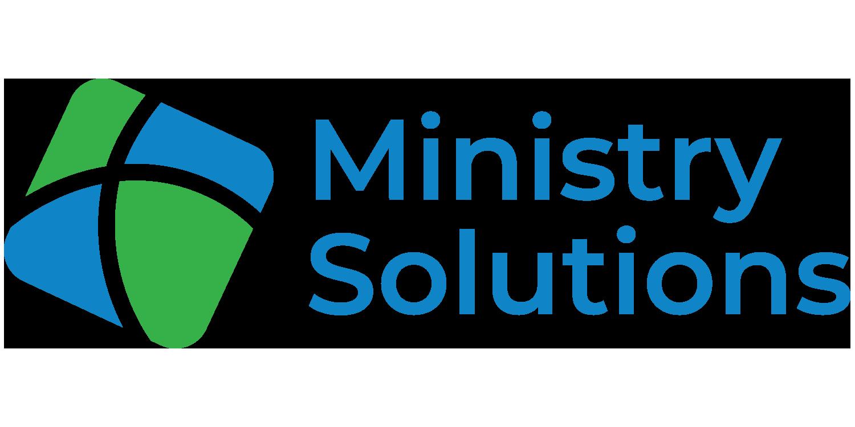 MS-Logo-2021